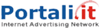 Portali.it - Internet Advertising Network - Concessionaria di Pubblicità Internet per il Portale Web LosAngeles.it